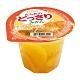 Tarami 果凍杯-蜜柑(230g) product thumbnail 1