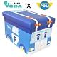 YoDa 救援小英雄波力收納箱/玩具收納箱-POLI product thumbnail 1