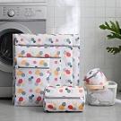 EZlife加厚防纏繞洗衣袋6件組