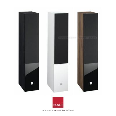 丹麥 DALI OPTICON 6 主聲道喇叭/ 揚聲器