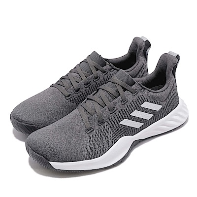 adidas 訓練鞋 Solar LT Trainers 女鞋