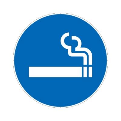 【日本CAR-BOY】標示牌(吸菸室)(紅龍/圍欄柱/工安/排隊護欄/注意/禁止進入/路線引導)