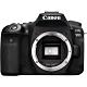 Canon EOS 90D 單機身(公司貨) product thumbnail 1