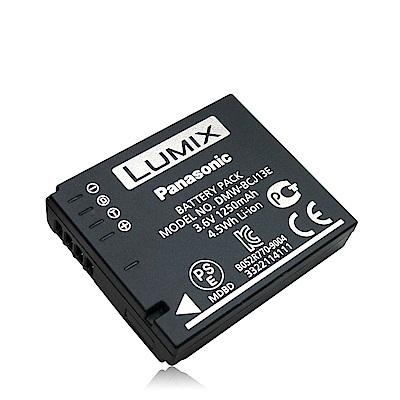 Panasonic DMW-BCJ13GK/BCJ13 專用相機原廠電池(密封包裝)