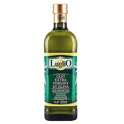 LugliO義大利羅里奧 經典特級初榨橄欖油(1000ml)