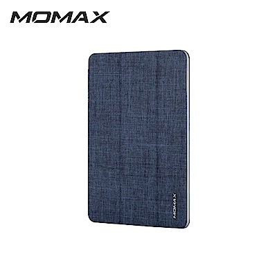 MOMAX Flip Cover 磁吸保護殼(iPad Pro12.9吋2018)