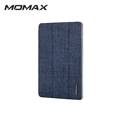MOMAX Flip Cover 磁吸保護殼(iPad Pro11吋2018)