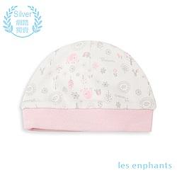 les enphants 嬰幼兒帽子(共2色)