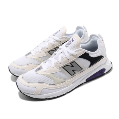 New Balance 休閒鞋 MSXRCHTED 男女鞋