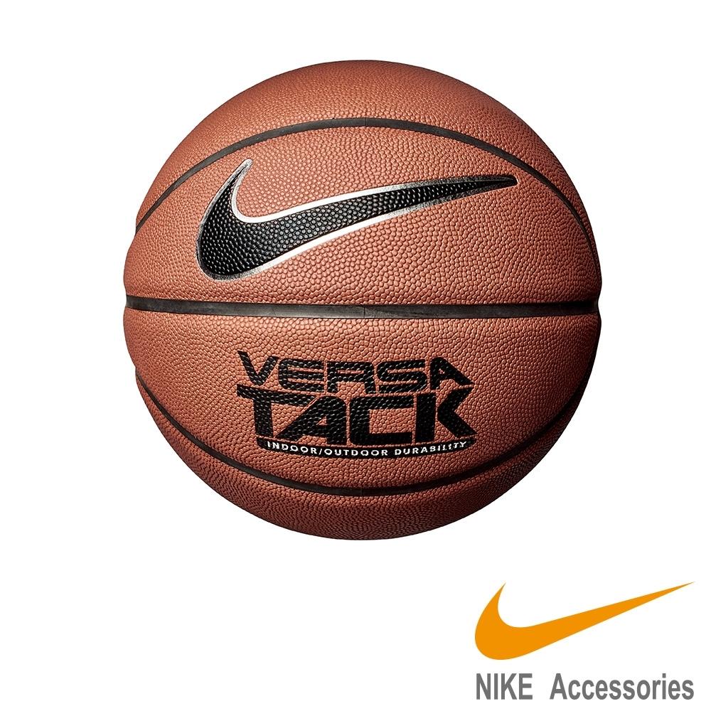 NIKE VERSA TACK 5號籃球