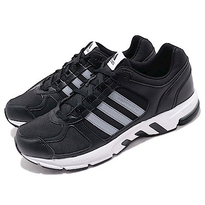 adidas 慢跑鞋 Equipment 10 運動 男鞋