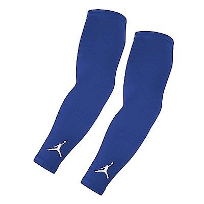 Nike 臂套 Jordan Dri-Fit Sleeves