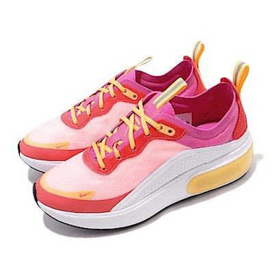 Nike 慢跑鞋 Air Max Dia SE 女鞋