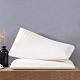 澳洲Simple Living 低型護頸椎加大天然乳膠枕-二入(全年齡適用) product thumbnail 1