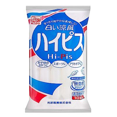 光武 海碧思乳酸飲料棒(630g)