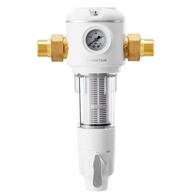 【Pentair】反沖式前置過濾器(BB3011-00)
