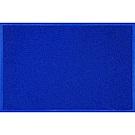 范登伯格 - 刮泥吸水墊-(藍色)-60x90cm