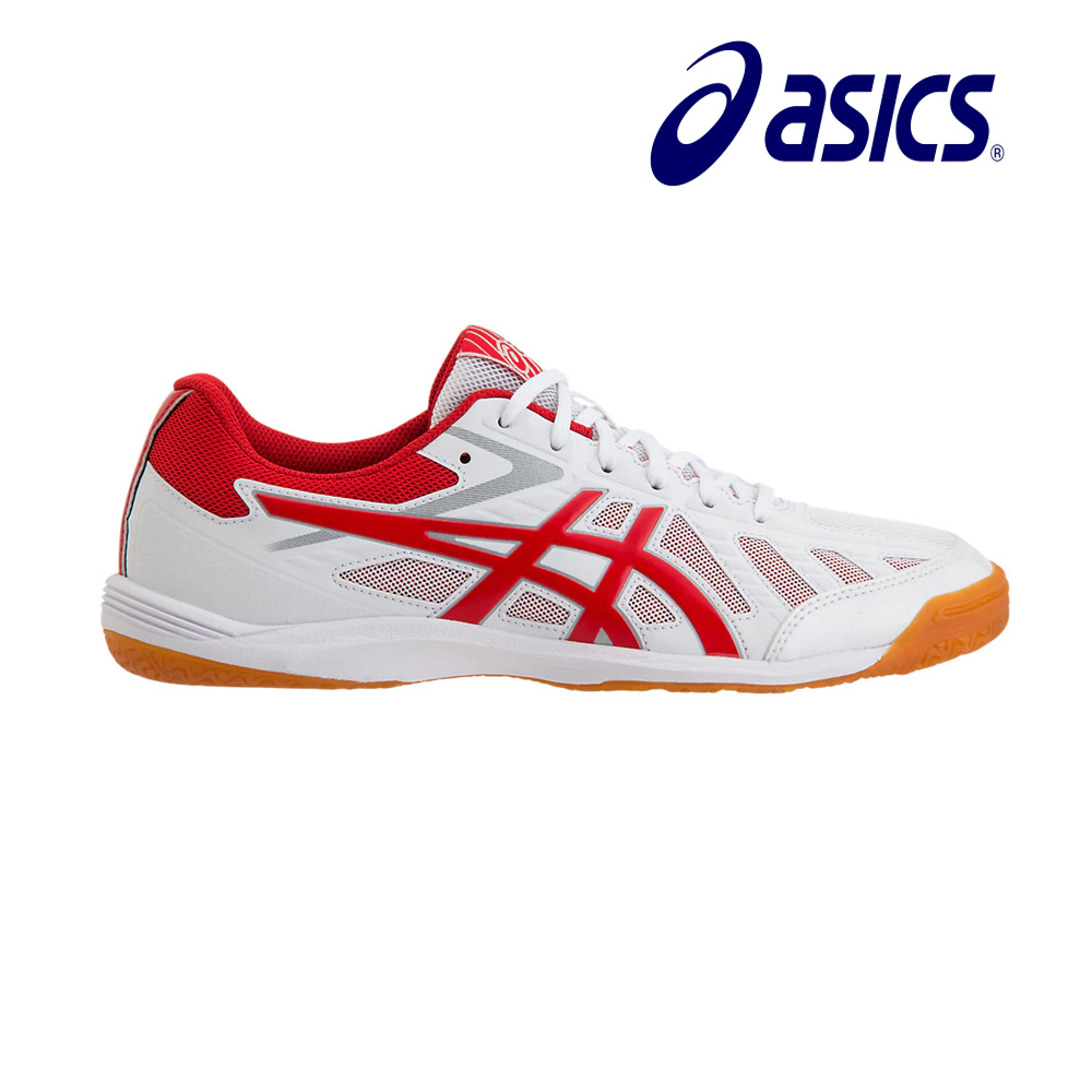 Asics 亞瑟士 ATTACK HYPERBEAT SP 3 男女桌球鞋