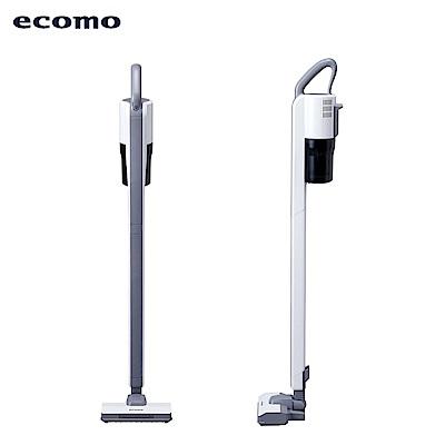 ecomo 無線吸塵器 AIM-SC200