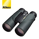 NIKON 12X50 DCF SPORTER EX 雙筒望遠鏡