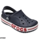 Crocs 卡駱馳 (童鞋) Baya 克駱格 205100-410 product thumbnail 1