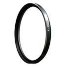 B+W 55mm F-PRO UV MRC 抗UV濾鏡 多層鍍膜