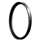 B+W 52mm F-PRO UV MRC 抗UV濾鏡 多層鍍膜