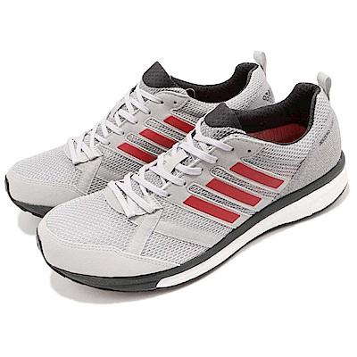 adidas 慢跑鞋 Adizero Tempo 男鞋