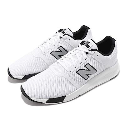 New Balance 休閒鞋 MS24WB2D 男鞋