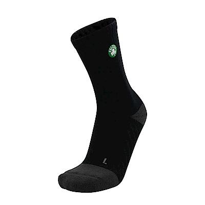 NBA 中筒襪 塞爾提克