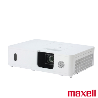 MAXELL MC-X5551 XGA 商務投影機(5800流明)