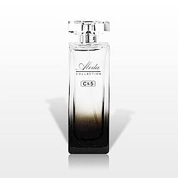 ALEDA C&5 五月玫瑰女性淡香水30ml