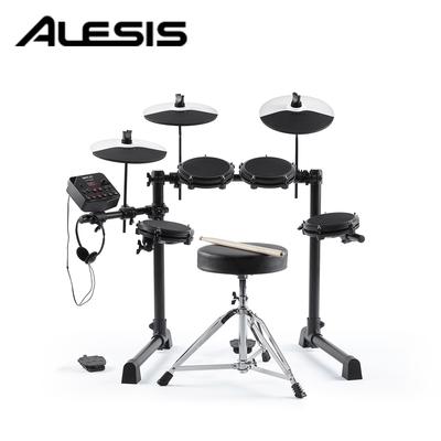 Alesis Debut 兒童電子鼓組
