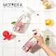 韓國MOTHER-K Zero Dust 浴缸&多功能清潔劑400ml product thumbnail 1