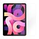 Metal-Slim Apple iPad Air 10.9 2020(第4代) 9H弧邊耐磨防指紋鋼化玻璃保護貼 product thumbnail 1