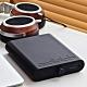 英國 Audiolab M-DAC mini 可攜帶型DAC耳擴 product thumbnail 1