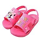 迪士尼米妮休閒涼鞋 sk0505 魔法Baby