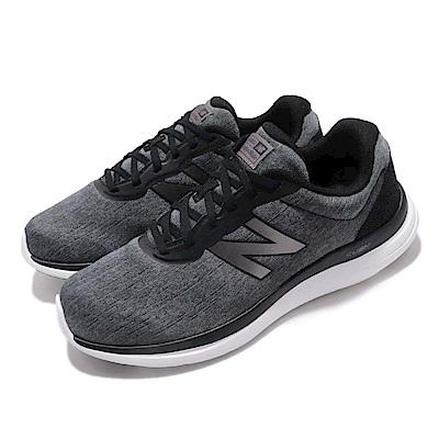 New Balance 慢跑鞋 MVERLLK12E 男鞋