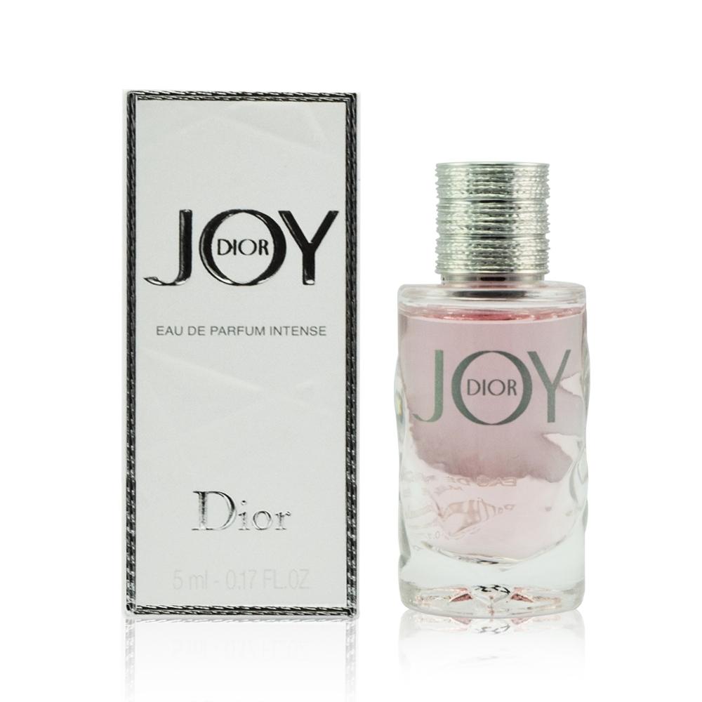 Dior 迪奧 JOY by Dior 香氛 5ml