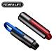 REMAXLIFE 迷你強力吸塵器/車用便攜吸塵器 (RL-CE01) product thumbnail 1