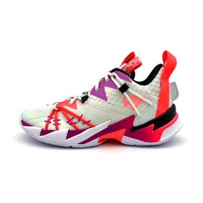 Nike JORDAN WHY NOT ZER0.3 SE PF男籃球鞋-CK6612101