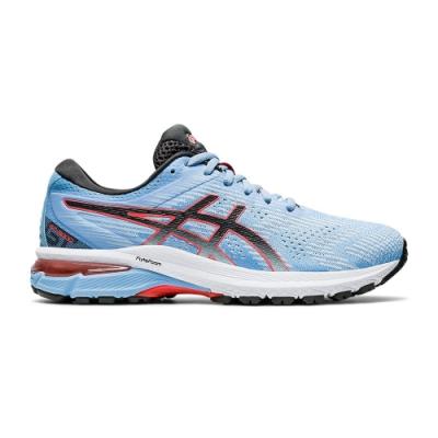 ASICS GT-2000 8 跑鞋 女 1012A591-404