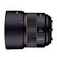 SAMYANG 85mm F1.4 AF FOR CANON 全幅 自動對焦(公司貨) product thumbnail 1