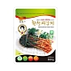 【漢盛】蔥泡菜 300g product thumbnail 1