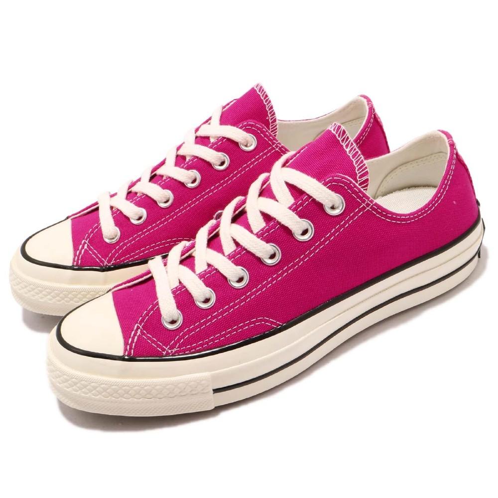 Converse 帆布鞋 Chuck 70 運動 女鞋