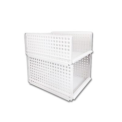 團購2入超值組-Incare-DIY多功能雙層可拆