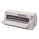 EPSON DLQ-3500C 點矩陣印表機