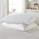 (買一送一) You Can Buy 日式飯店指定使用 可水洗枕頭