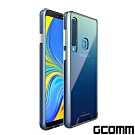 GCOMM Galaxy A9 2018 晶透軍規防摔殼 Crystal Fusion