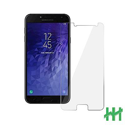 鋼化玻璃保護貼系列 Samsung Galaxy J4 (5.5吋)